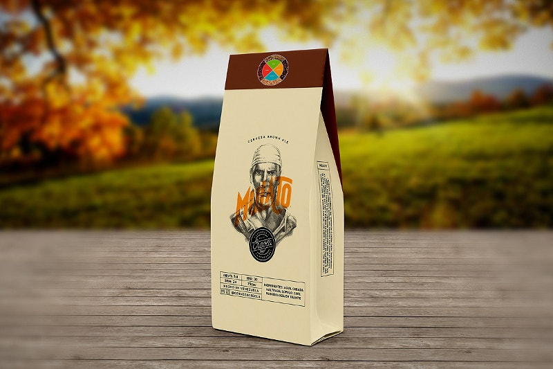 coffee-packaging-box-mockup