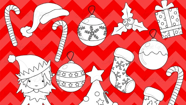 24 christmas coloring pages free pdf vector eps jpeg format download free premium templates 24 christmas coloring pages free pdf