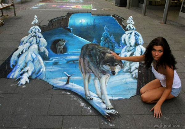 beautiful-3d-street-art-illusion