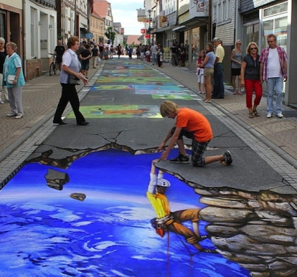 beautiful-3d-street-art-illusions