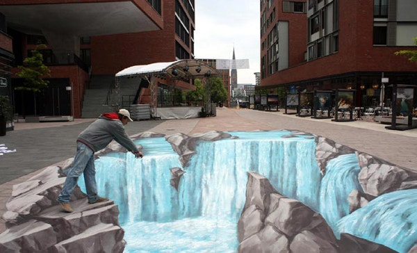 interactive-street-art-3d-painting