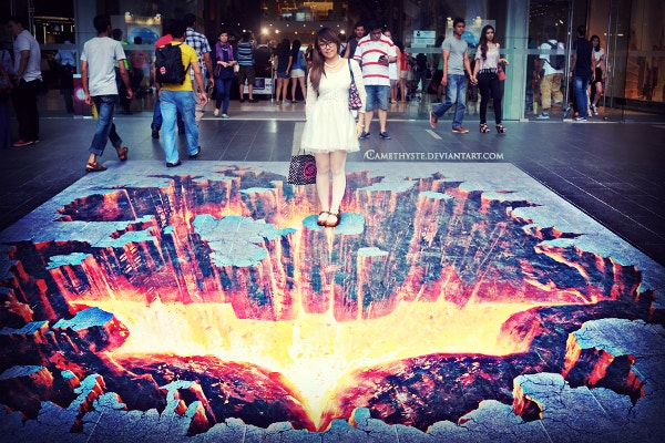 3d-anamorphic-street-art-illusion
