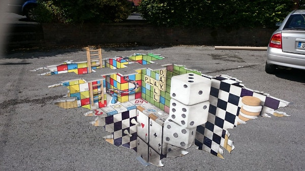 3d-street-art-dice-illusion
