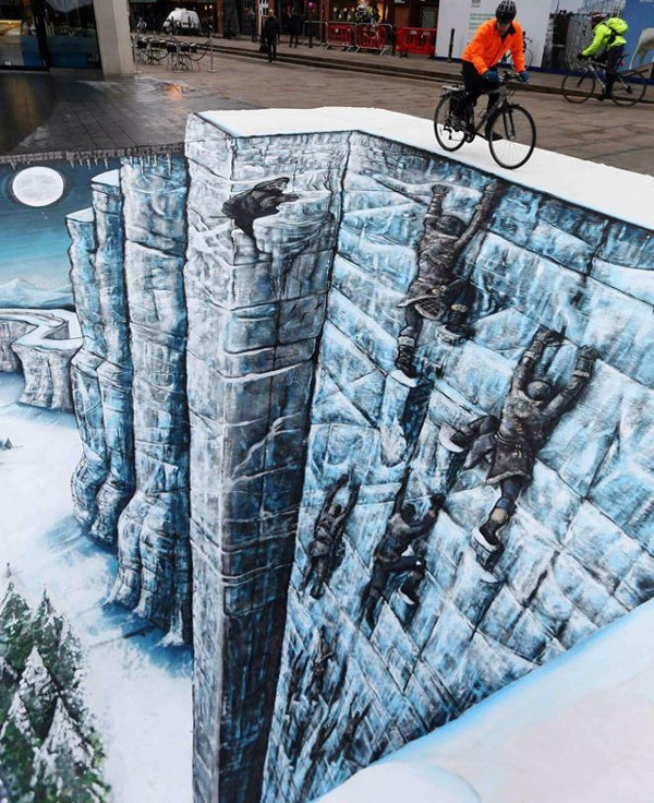 mind-blowing-street-art-painting