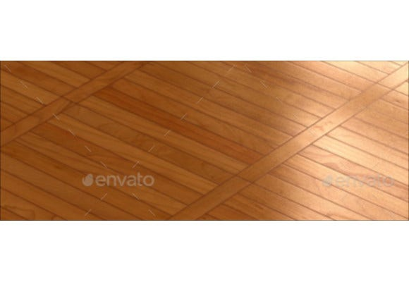 10 wooden floor tileable texture