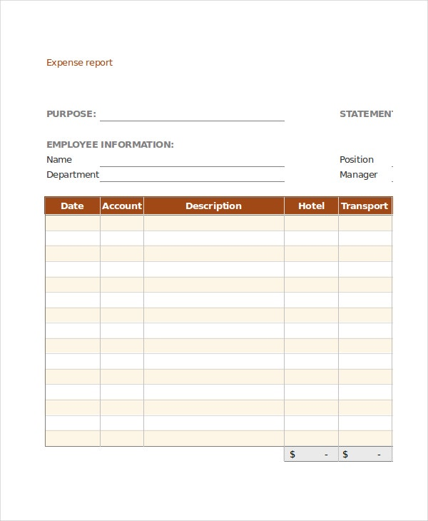 expense-report-template-excel