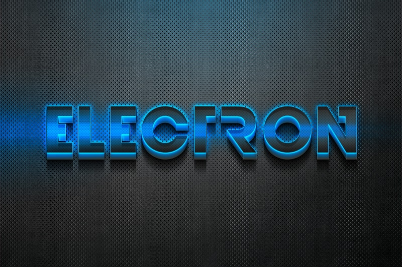 futuristic-text-effect-free-download