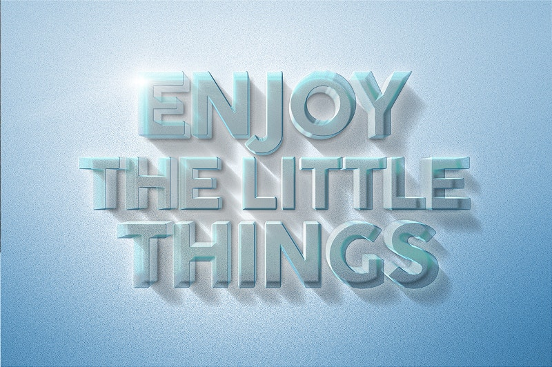 modern-3d-text-effects