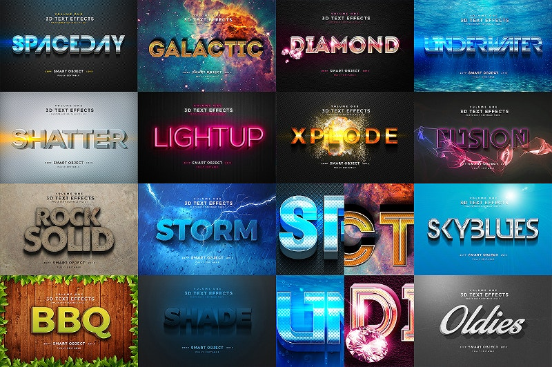 50-vointage-text-effects-bundle