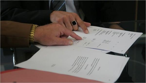 printableresidentialleaseagreements