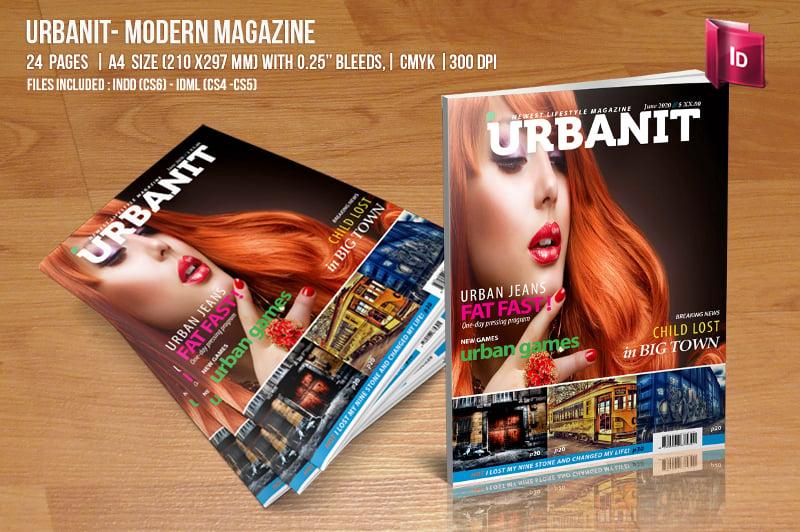 promotion-modern-magazine