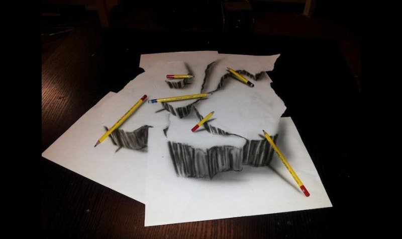 creative-monument-designed-with-pencil
