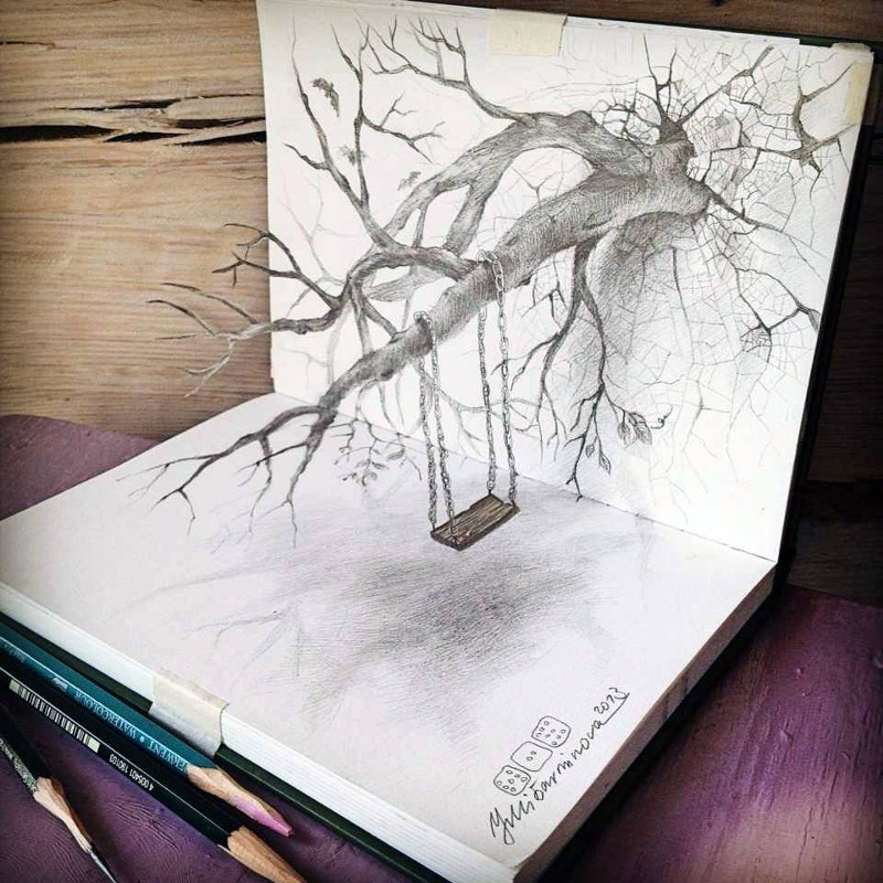 3d-pencil-art-by-julia-barinova