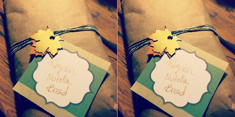 diy-thanks-giving-wrapping-packing-design