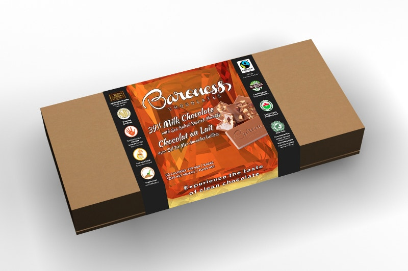 thanksgiving-chocolate-gift-box-packaging