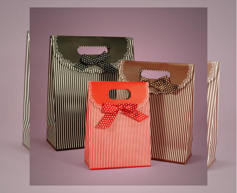 thanksgiving-gift-bag-packing-design