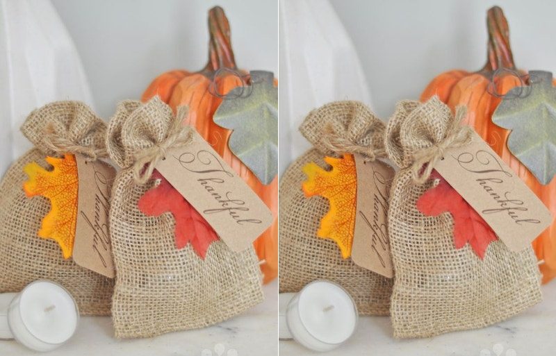 eco-thanksgiving-gift-packaging-design