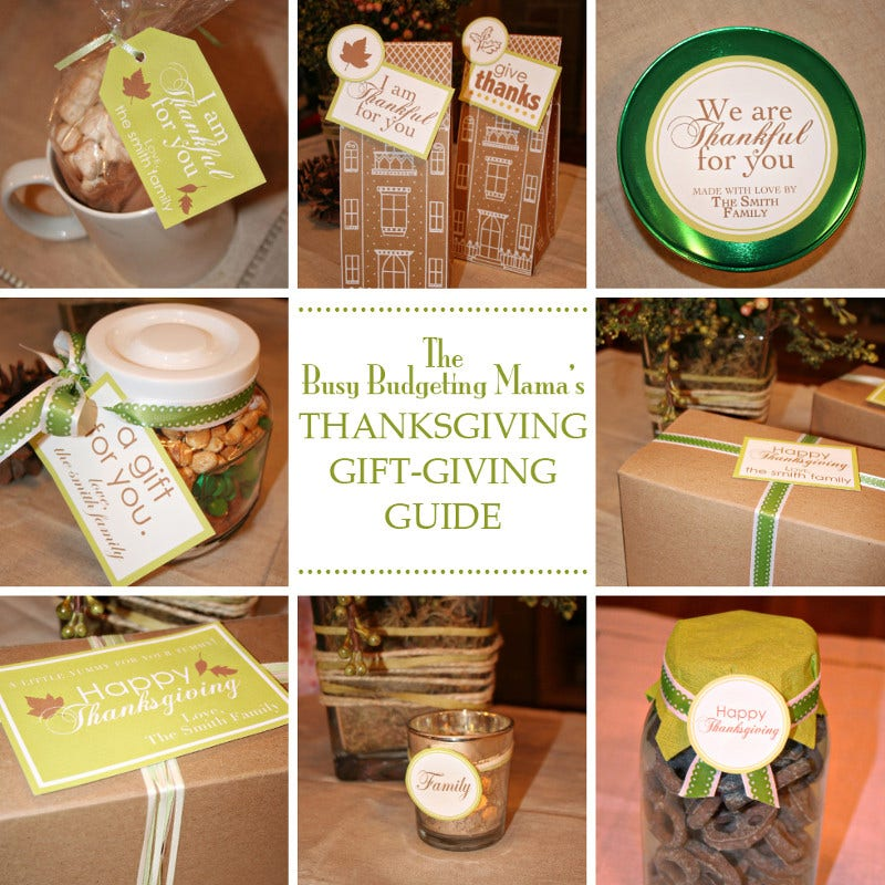 excellent-thanksgiving-gift-packaging-collection