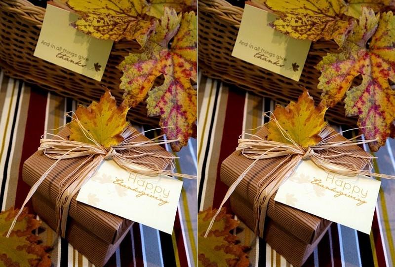 best-gift-packaging-design-for-thanksgiving-day