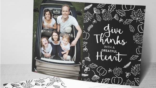 thanksgivingpostcardtemplates