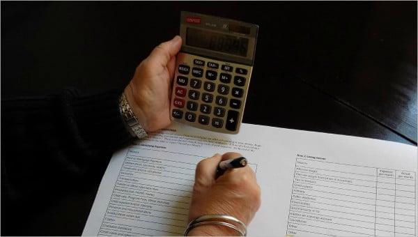 budgetspreadsheettemplates