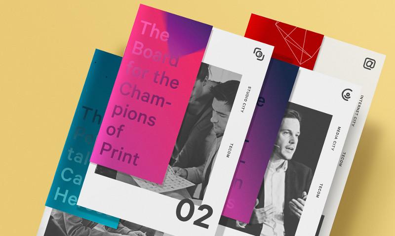 branding-magazine-mockup-design