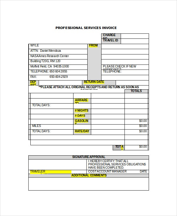 professional-services-invoice-word
