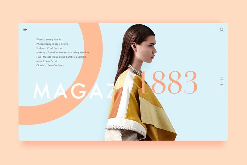 simple-elegant-magazine-design