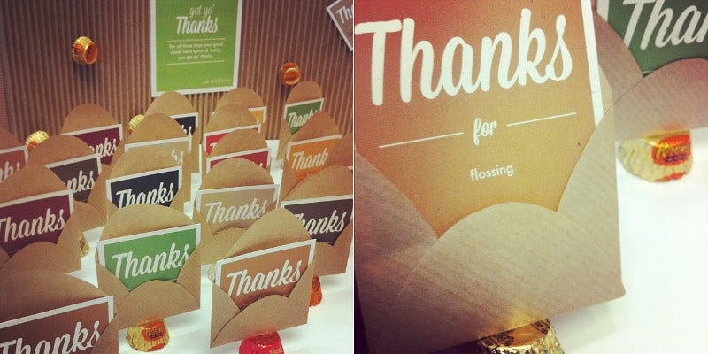 thanksgiving-paper-packaging-design