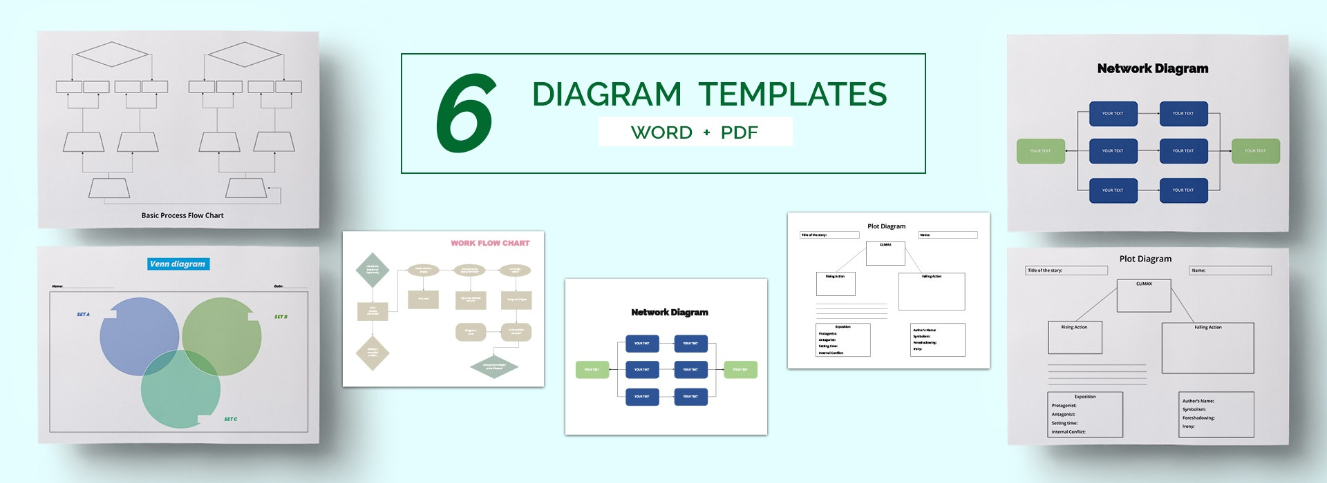 diagrambundle
