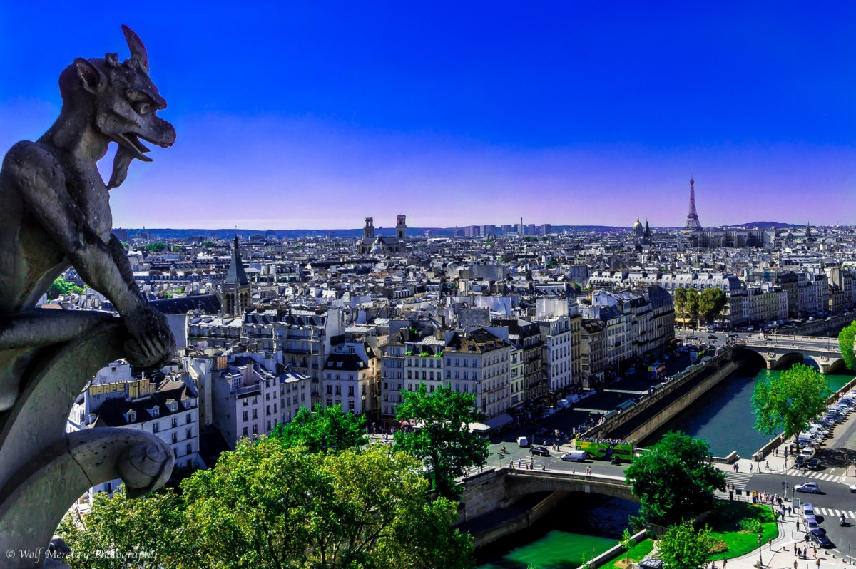 landscape-photography-paris-france