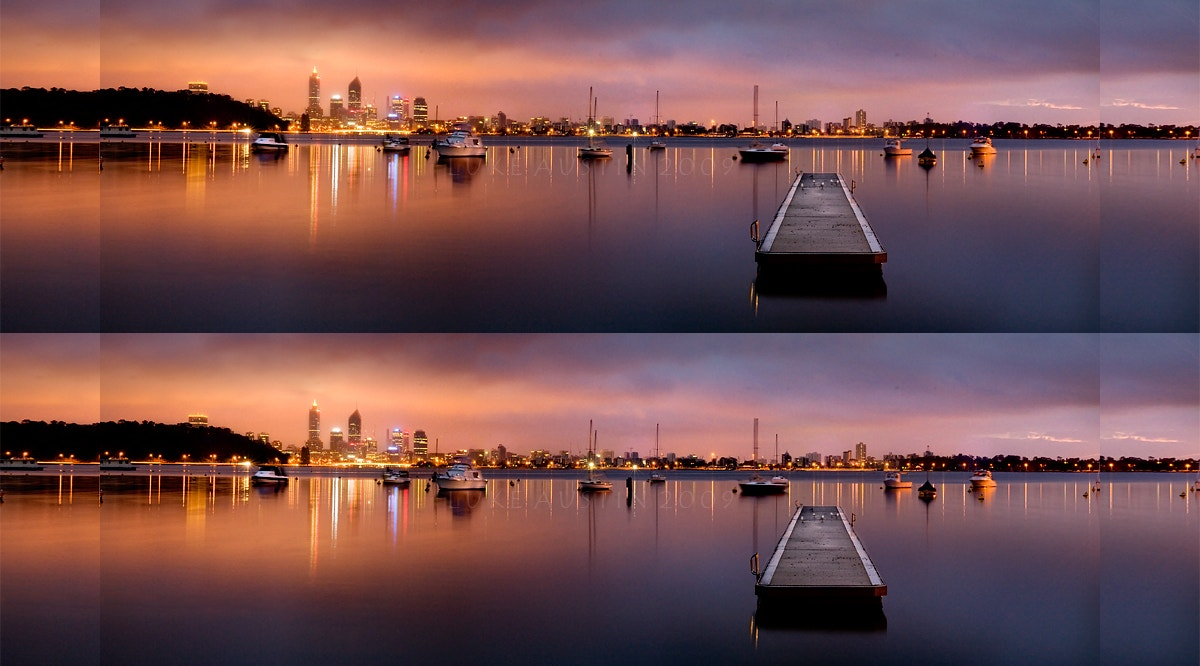 perth-city-landscape-photography