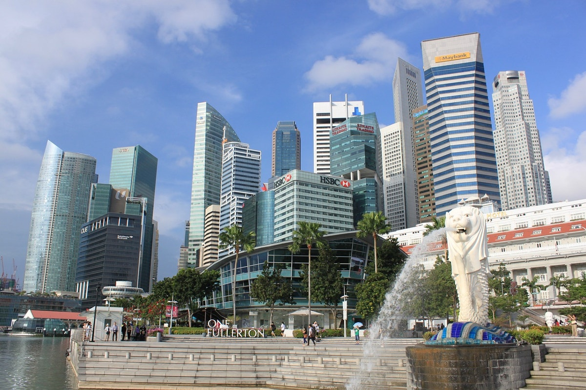 landscape-photography-of-singapor-city