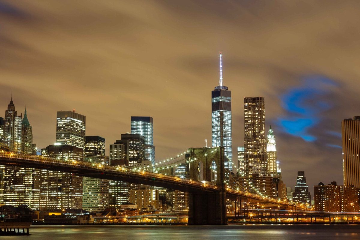 landscape-photography-of-brooklyn-bridge-newyork