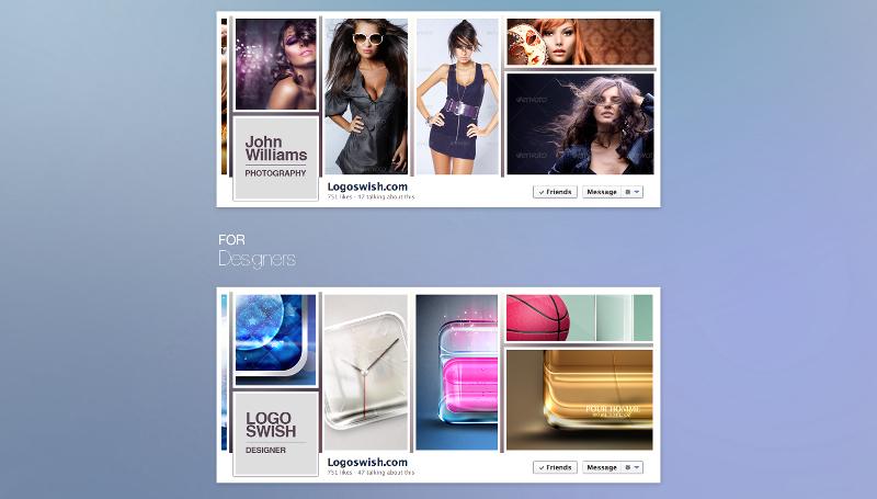 facebook-timeline-cover-for-designers
