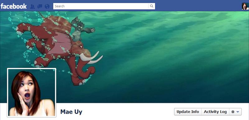 cartoon-design-facebook-timeline-cover