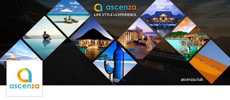33 facebook timeline cover page templates designs for Architecture house design facebook