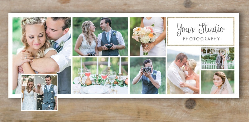facebook wedding photography timeline cover