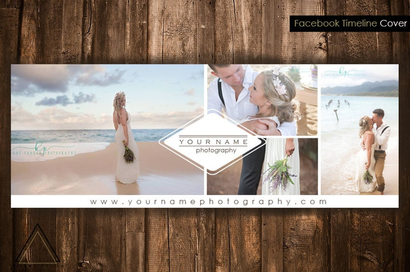 marketing photography facebook timeline cover