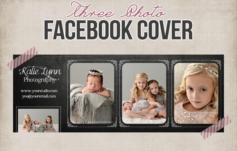 creative-facebook-photo-cover-template