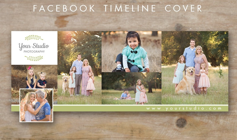 awesome facebook timeline cover