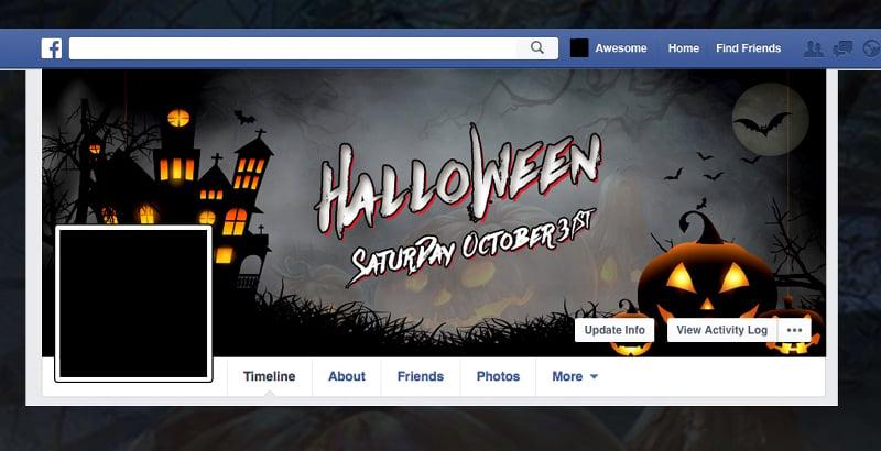 dark-house-halloween-festival-facebook-twitter-layout