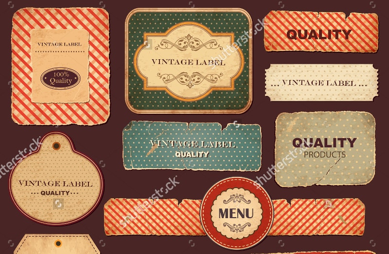 vintage-retro-labels