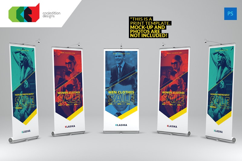 multipurpose-product-sale-rollup-banner