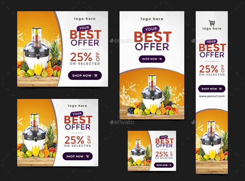designed-product-sale-banner
