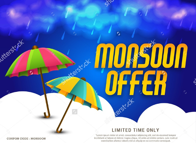 monsoon-offer-product-sale-banner