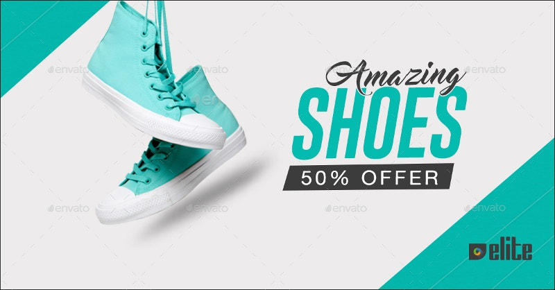 branding-shoe-product-sale-banner