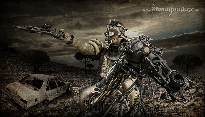 old-steampunk-artwork