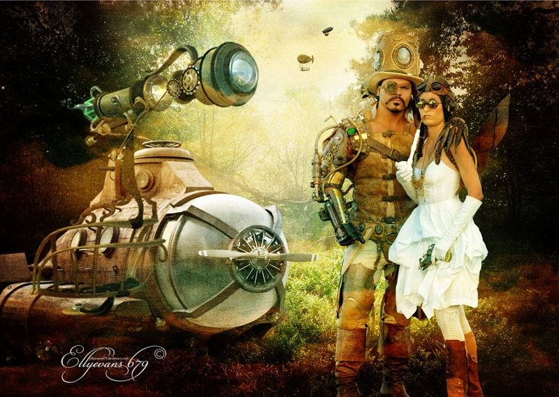 digital-art-steampunk-artwork