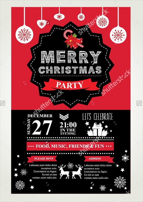 merry-christmas-party-invitation
